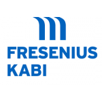 Fresenius Kabi Oncology Limited
