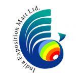 India Exposition Mart Ltd