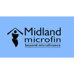 Midland Microfin Limited Unlisted Shares