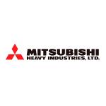 Mitsubishi Heavy Industries India Precision Tools Limited