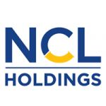 NCL Holdings (A&S) Limited Unlisted Shares