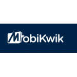 One MobiKwik Systems Limited Unlisted Shares