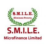 Smile Microfinance Ltd Unlisted Shares (Transferable Only In NSDL)
