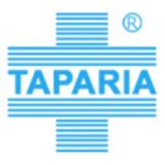Taparia Tools Ltd Unlisted Shares