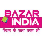 Mayasheel Retail India Ltd Unlisted Shares