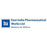 East India Pharmaceutical Works Limited Unlisted Shares