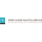 Hira Ferro Alloys Limited Unlisted Shares