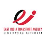 EITA India Limited