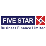 Five Star Business Finance Ltd Unlisted Shares