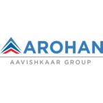 Arohan Financial Service Limited (Intellecash)