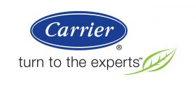 Carrier Airconditioning & Refrigeration Limited