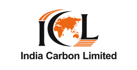 India Carbon Limited (ICL)