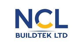 NCL Buildtek Limited (NCL Alltek & Seccolor Limited) Unlisted Shares