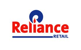 Reliance Retail Limited Unlisted Shares