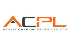 Assam Carbon Products Ltd