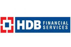 HDB Financial Services Limited Unlisted Shares