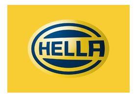Hella India Lighting Limited