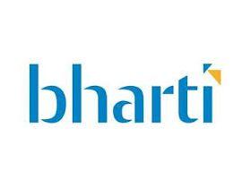 Bharti Telecom Limited