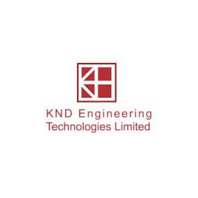 Knd Engineering Technologies Limited