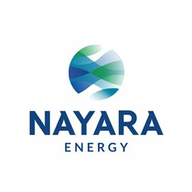 Nayara Energy Ltd (formerly Essar Oil)