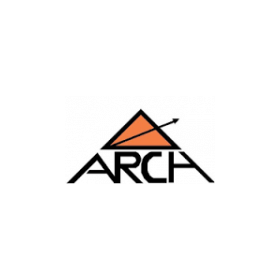 Arch Pharmalabs Limited