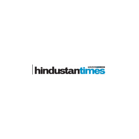 Hindustan Times Limited