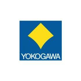 Yokogawa India Limited