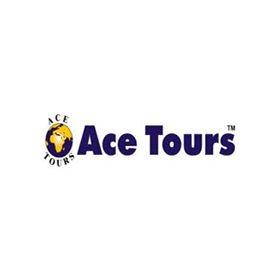ACE TOURS WORLDWIDE LIMITED