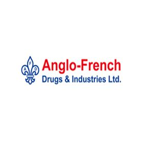 Anglo-French Drugs & Industries Ltd