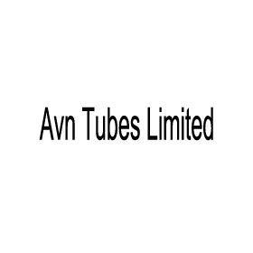 Avn Tubes Limited