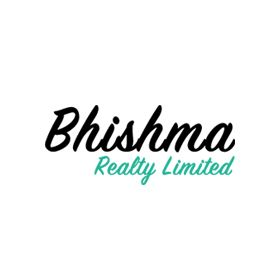 Bhishma Realty Limited