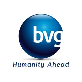 BVG India Limited (Bharat Vikas Group)