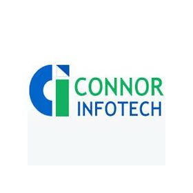 Connor Information Technology Limited