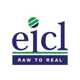 EICL LTD (ENGLISH INDIAN CLAY LTD)