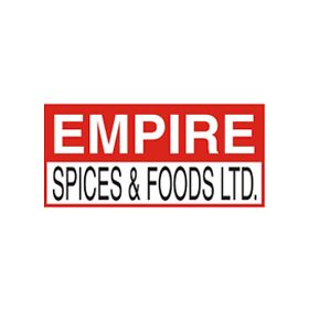 Empire Spices & Foods Limited