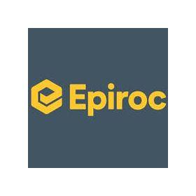 Epiroc Mining India Limited