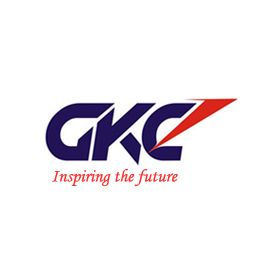 GKC PROJECTS LIMITED