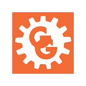 G G Automotive Gears Ltd