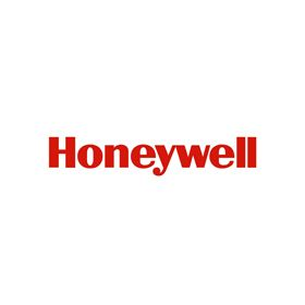 Honeywell Electrical Devices and Systems India Ltd