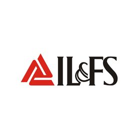IL&FS - Infrastructure Leasing & Financial Services Limited
