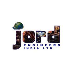 Jord Engineers India Limited
