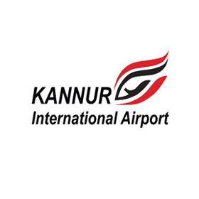 Kannur International Airport Limited