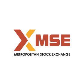 Metropolitan Stock Exchange of India Limited