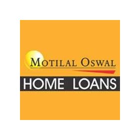 Motilal Oswal Home Finance Limited (Aspire Home Finance)