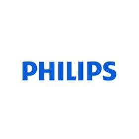 PHILIPS INVESTMENTS PVT LTD