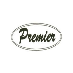 Premier Cryogenics Limited