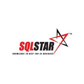 SQL STAR INTERNATIONAL LIMITED