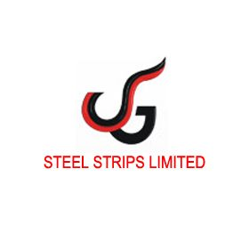 STEEL STRIPS LTD