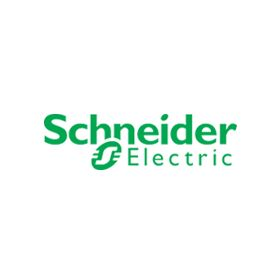 Schneider Electric President Systems Ltd