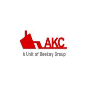AKC Steel Industries Ltd